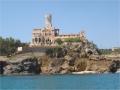 Portopalo - Castello Tafuri
