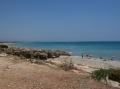 Noto - Spiaggia - Oasi Vendicari